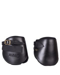 BR Protège-boulets Leg Trainer 450 g