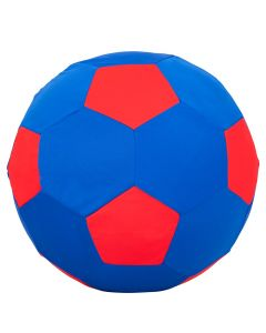 BR Housse pour Jolly Mega Ball 25 '' football