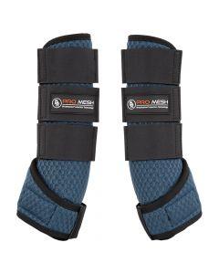 BR protège-jambes Pro Mesh Flex