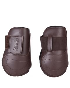 Tekna protège-boulets Confort