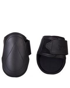 Tekna bottes de brossage Confort