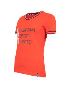 BR PS T-shirt Elza femme