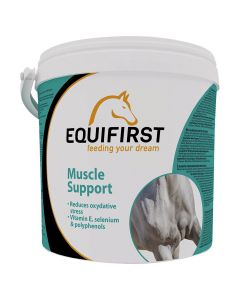 Equifirst Soutien musculaire