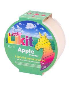 Likit Petite pomme à lécher 250 g