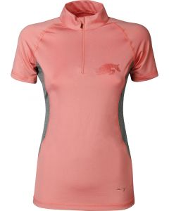 Harry's Horse Chemise Just Ride Rosegold