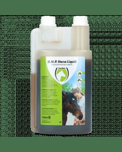 Excellent HMP Cheval Liquide