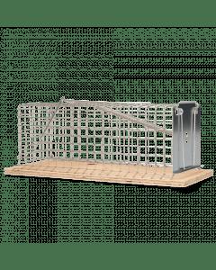 Hofman Cage à rats classique