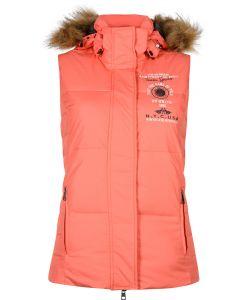 HV Polo Body warmer Malo