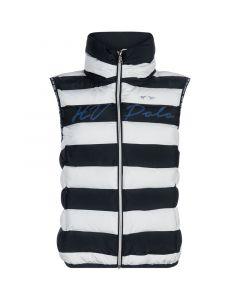 HV Polo Body warmer Zana