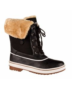 HV Polo Bottes d'hiver Glaslynn