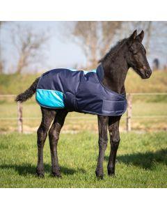 Harry's Horse Couverture poulain TwoTone