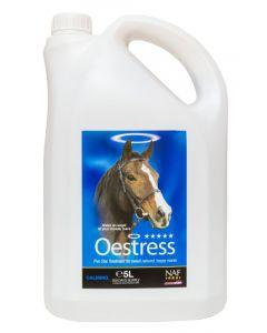 NAF Liquide Oestress