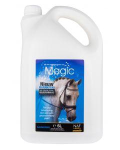 NAF Liquide magique 5 étoiles