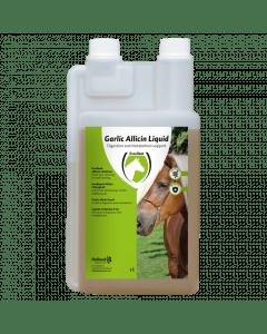 Excellent Ail Allicin Liquid EU (Ail liquide)