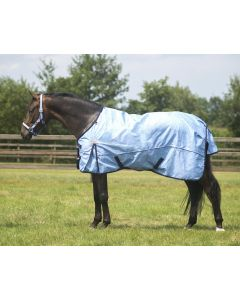 Doublure en molleton Collection QHP Blanket
