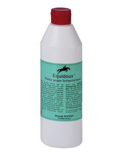 Equidoux® teinture