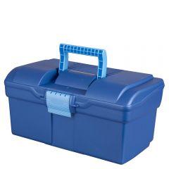 Boîte de nettoyage Elena avec couvercle et insert