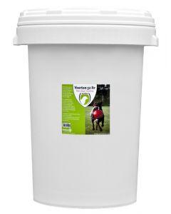 Hofman Feed tonnes 52 litres avec fermeture twist