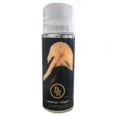 Flacon Leather-Wash BR 300mlin m / capuchon doseur