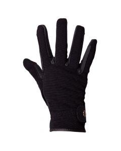 BR Gants Warm Comfort Pro