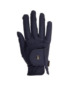 BR Gants All Weather Pro