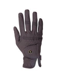 BR Concours de gants