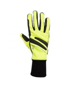 BR gants Reflecting Pro