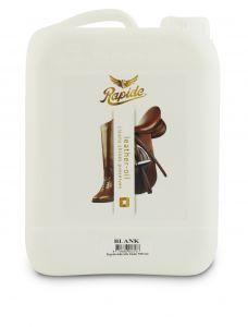 Huile de cuir Sectolin - Rapide 5 litres