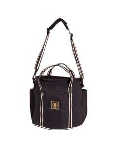 BR Gchanneling sac Classique