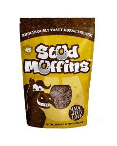 Stud Muffins Bag / 45ème. Les biscuits VE6horses affichent VE6