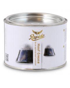 Blanc de graisse pour sabot Sectolin - Rapide 500 ml