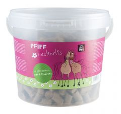 PFIFF Friandises