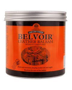 Baume pour le cuir CDM Belvoir Intensive Conditioner 500ml