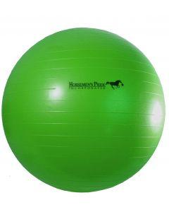 Hofman Jouez au ballon Jolly Mega Ball 40 '' (102cm)