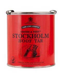 CDM Goudron pour sabots Vanner & Prest Stockholm 455 ml