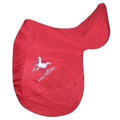 Couverture de selle Premiere Dressage