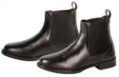 Harry's Horse Boots jodhpur cuir Exmoor