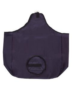Premiere Hay Bag Blue