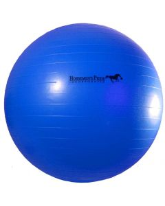 Hofman Jouez au ballon Jolly Mega Ball 30 '' (76cm)