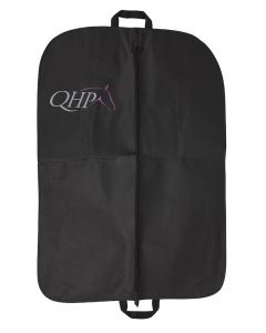 QHP Housse de protection