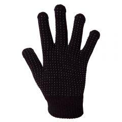 Premiere gants Magic Gloves adultes