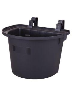 Bol Alessa hémisphère avec bretelles 14 litres