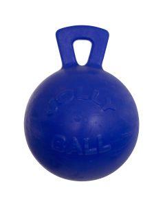 """Balle de jeu Jolly Ball 10 """""""