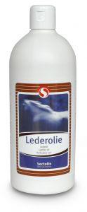 Huile de cuir Sectolin 500 ml