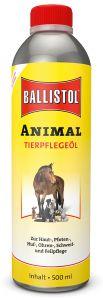 BALLISTOL huile pour animaux