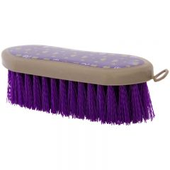 Brosse Imperial Riding Hearts Dandy