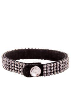 Bracelet BR