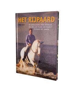 Livre: NL Le cheval à cheval-P.Wood