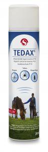 Sectoline Tedax 250 ml