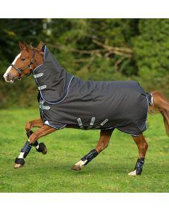 Horseware Amigo Bravo 12 Plus Taux de participation moyen 250G